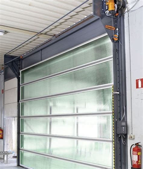 sectional gate sectional overhead doors dosteen doors eng services
