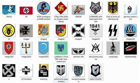 u boat conning tower emblems subsim 174 radio room forums subsim downloads feuer frei