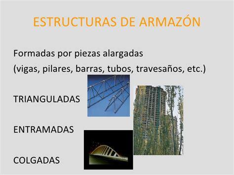 tecnologia estructuras naturales estructuras tecnolog 237 as 1 eso