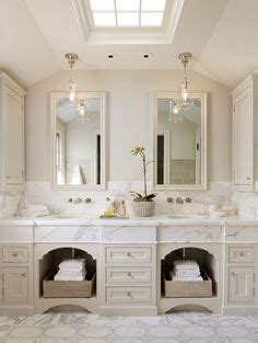 1940 s colonial revival remodel master bath 1000 images about dutch colonial on pinterest dutch