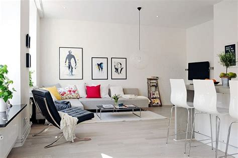 Small Apartment Interior Tips Luxury Harlem 2 Bedroom Condo Own Your Walls The
