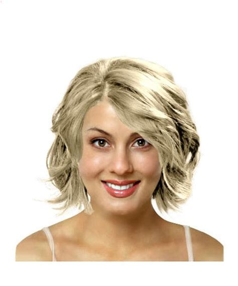 hair cut for 23 years medium length hairstyle for 23 year olds search results