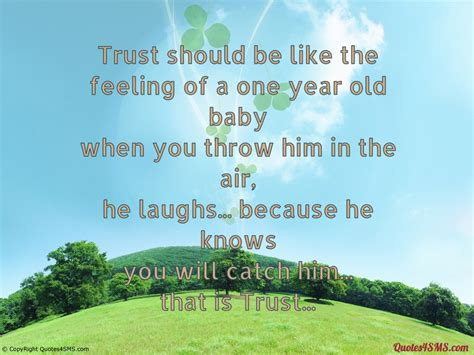 One Year Birthday Quotes Quotes About 1 Year Olds Quotesgram
