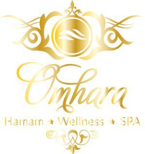 wellness in wiesbaden omhara wellness und hamam in wiesbaden mainz kastel