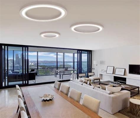 contemporary ceiling designs for living room modern lighting design trends revolutionize interior