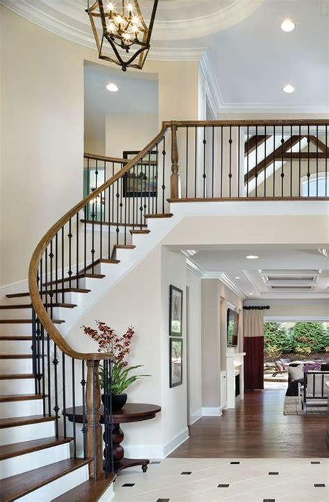 cool foyer designs ideas  home foyer design
