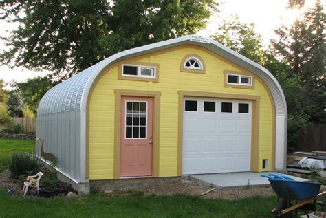 Second Metal Sheds by 17 Best Images About Steel Garages Geelong On