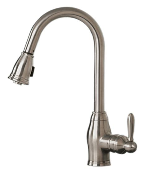Pegasus Kitchen Faucet Parts - pegasus faucets lookup beforebuying