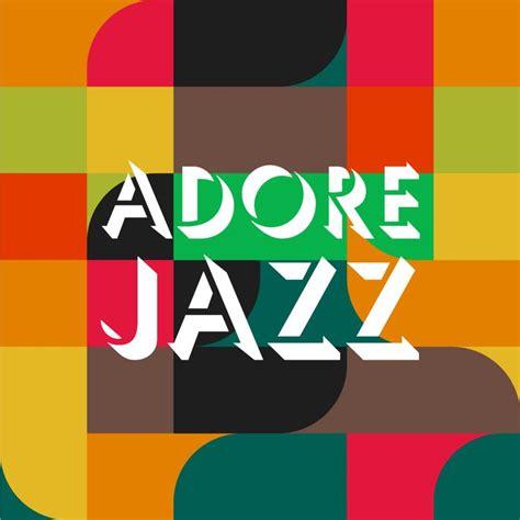 best jazz radio stations the 25 best jazz radio stations ideas on jazz