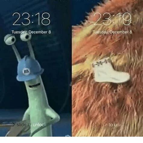 Tuesday Memes 18 - 25 best memes about dank memes dank memes