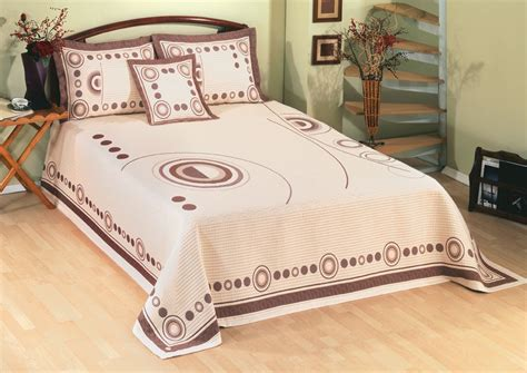 spanish for bed spanish for bed 28 images 25 best ideas about unique