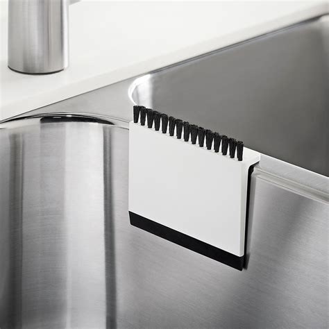 kohler bathroom planner sink protector for kohler sink a1 plumbing diy 27 kohler