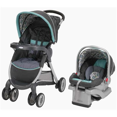 car seat and stroller baby stroller and car seat travel system combo snugride