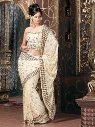 innovative saree draping styles 1000 images about different ways to wear a saree on