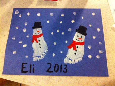christmas crafts for 2 year olds 115 best and craft for 1 2 year images on crafts for crafts and infant