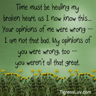 how to heal a broken get your ex and move on books up letters to boyfriend