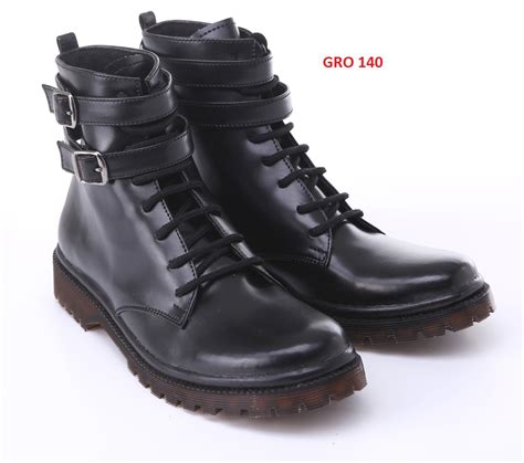 Sepatu All Boot sepatu wanita boots gudang fashion wanita