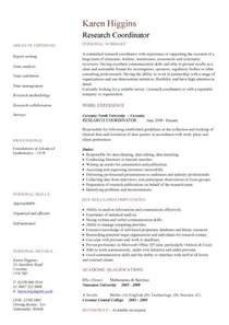 Curriculum Vitae Librarian academic resume template health symptoms and cure com