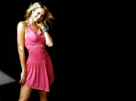 stacy keibler hd wallpaper global pictures gallery stacy keibler wallpapers