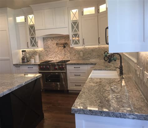 Granite Countertops Salt Lake City Utah granite photos salt lake city utah 29 99 per sf installed the countertop