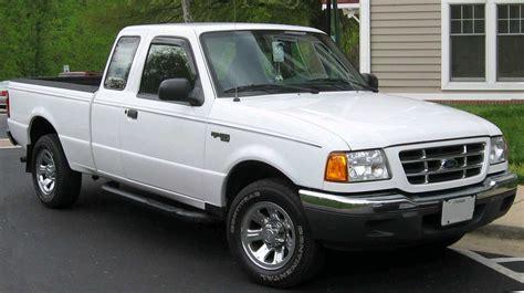 ranger ford 2001 fichier 2001 2003 ford ranger jpg wikip 233 dia