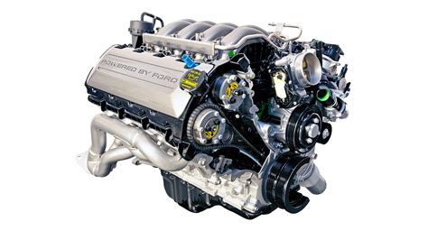 Car Engine Types V8 by The Car Top 10 Great Petrol Engines Car Magazine