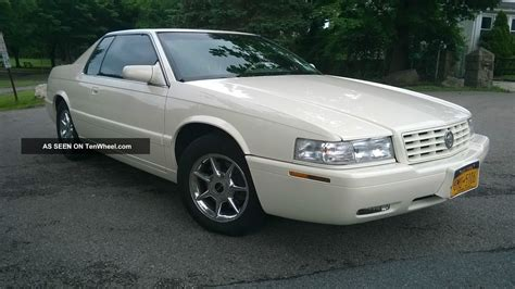 Cadillac Etc by Cadillac El Dorado Etc