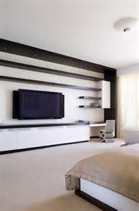 bedroom wall unit 55 cool entertainment wall units for bedroom