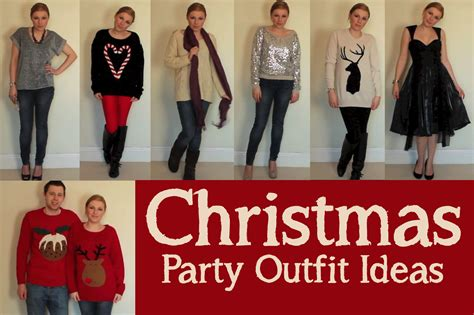 themes for christmas costume party christmas party outfit ideas mikhila com