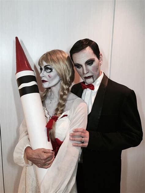 celeb halloween costumes 2014 best 25 halloween costumes 2014 ideas on pinterest