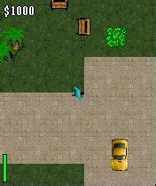 game mod for java gta mobile mod java game for mobile gta mobile mod free