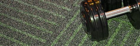 Rubber Matting Brisbane by Modular Rubber Flooring Tiles Brisbane Rephouse