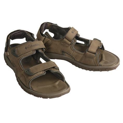 columbia sandals columbia footwear madeira sandals for 86100