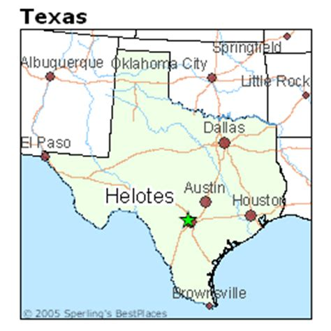 helotes texas map best places to live in helotes texas