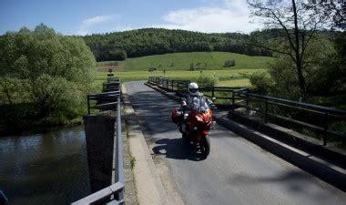 Motorrad Fahren Saarland by Touren Tipps Treffs