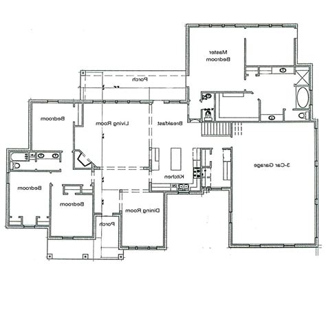 alternative house plans alternative house plans photos