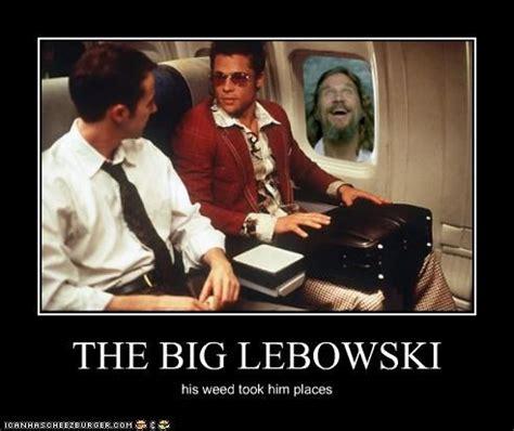 The Big Lebowski Meme - big lebowski walter meme quotes quotesgram