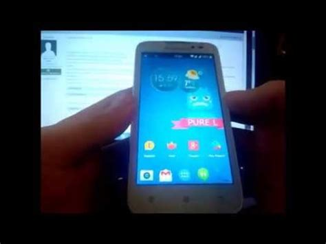 tutorial flash lenovo a516 full download how to flash allegro rom on lenovo a516