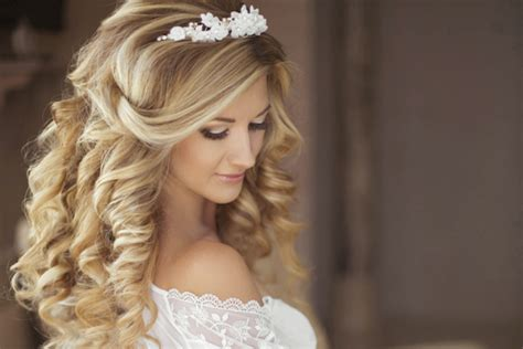 Wedding Hair With Clip In Extensions by Wedding Hairstyles With Clip In Extensions Hair