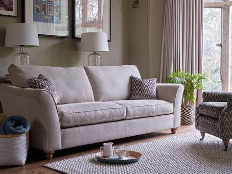 westbridge sofas westbridge sofas stockists hereo sofa