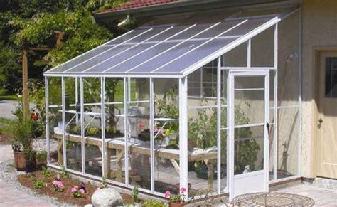 greenhouse attached to house attached greenhouse patio pinterest