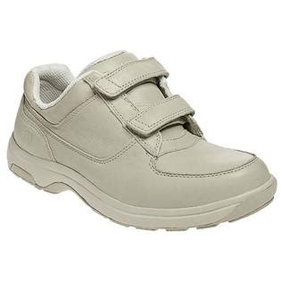 mens sneakers with velcro closures mens shoes with velcro closures car interior design