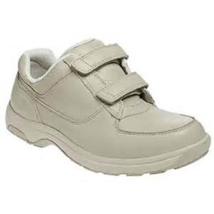 mens shoes with velcro closures car interior design