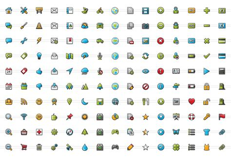android app icons 17 android application icon images android app icon android app store icon and iphone 6