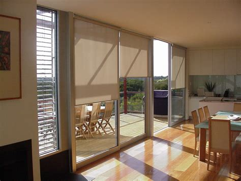 Jcpenney Blackout Roman Shades - shades stunning window roller shades white rectangle modern cloth window roller shades stained