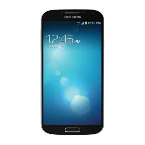 Samsung Galaxy S4 Giveaway - verizon edge samsung galaxy s4 giveaway peanut butter fingers