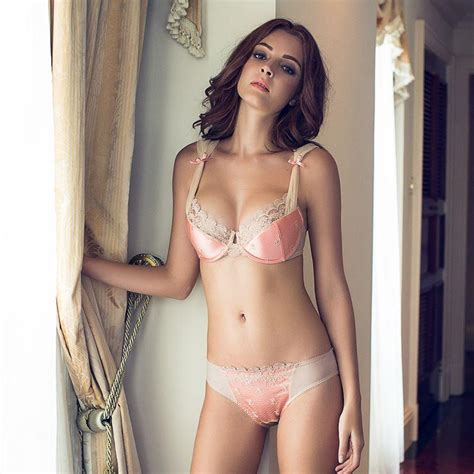 y comfortable lingerie best a3 europe and sexy and comfortable underwear thin