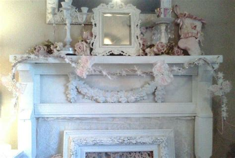 shabby chic decorating on a budget s home shabby chic white on a