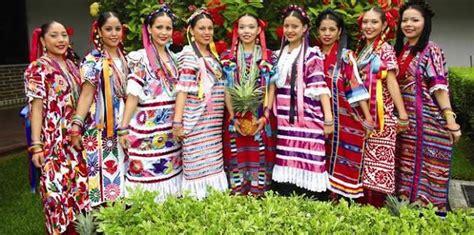 imagenes vestimenta maya hombres b elejeb b atz d 237 a de la mujer maya maya tecum