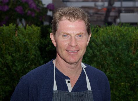 bobbly flay bobby flay and 12 other celebrity chef scandals and
